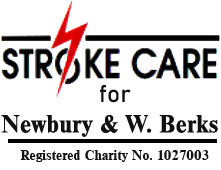 Stroke Care Newbury & West Berkshire